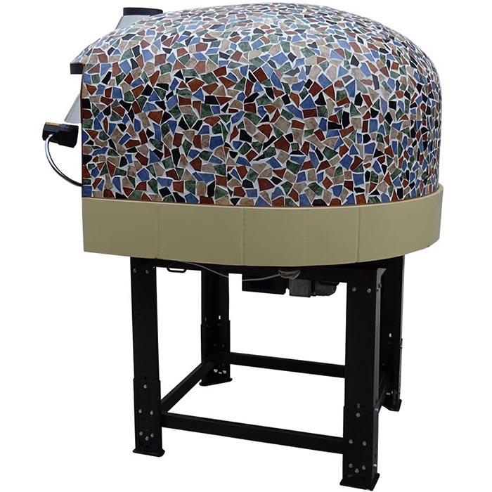 Mosaic - Colorful